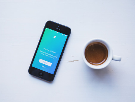 Use Social Media To Drive Web Traffic