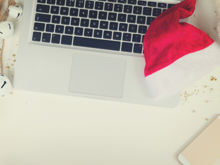 How to Maintain Your Branding During the Holiday Season