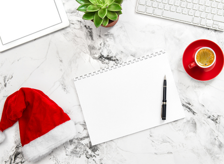 Fun Holiday Marketing Ideas for Small Businesses