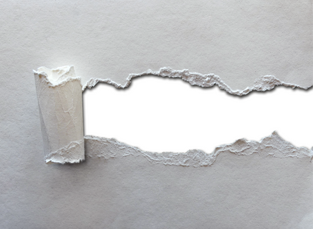 Carving Out White Space For Your Brand