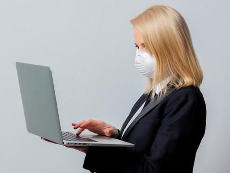Social Media Marketing in a Pandemic