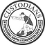 Custodians-of-Professional-Hunting-and-C