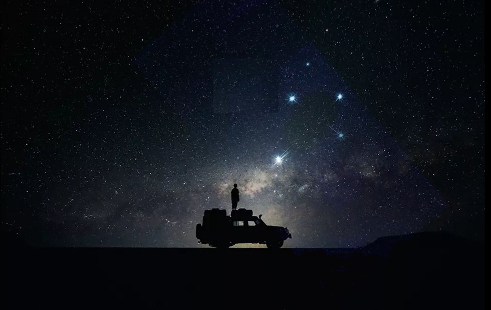 stars night man.jpg