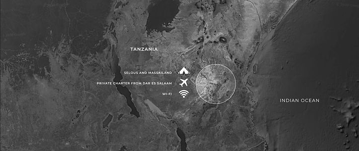 TANZANIA MAP F.jpg
