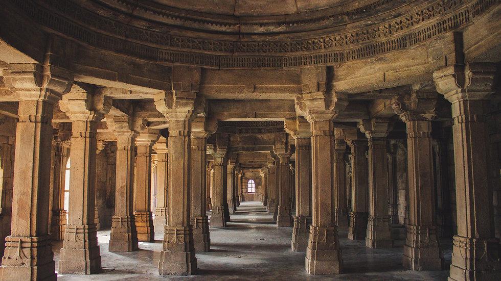 brown-concrete-columns-2121549.jpg