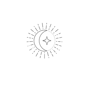 Arcanus Logo Black.png