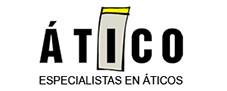 logo_ático.jpg