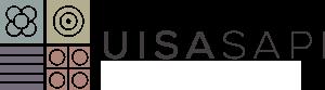 UISA-SAPI