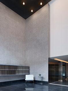 Fotografías de arquitectura e interiores para arquitectos y constructoras.