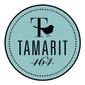 Tamarit 164
