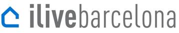 ilive-logo.jpg