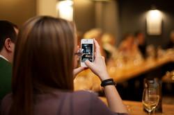 Creación de contenido digital creativo en Barcelona. Shooting fotográficos de interiores, Still life
