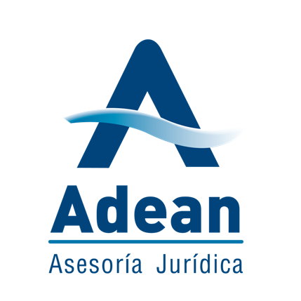 zologan Adean - asesoria.png