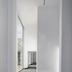 Producciones audiovisuales y Shootings fotográficos de arquitectura e interiores en Obras Nuevas.
