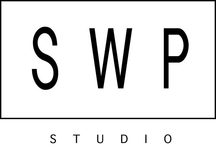 swp studio