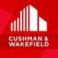 Cushman & Wakefield Estudio de arquitectura.