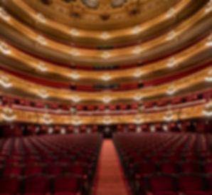 Teatro Liceo Barcelona_7.jpg