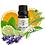 Thumbnail: Wellbeing Essential Oil Blend 12ml