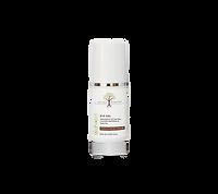 Natural Territory_15ML_Eye gel.png