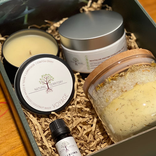 Mother's Day Bundle #2