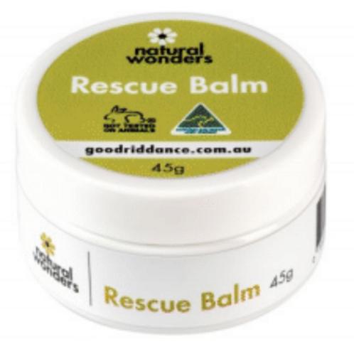 Rescue Balm Tub