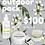 Thumbnail: Good Riddance Outdoor Pack