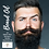 Thumbnail: Beard Oil