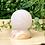 Thumbnail: Himalayan Salt Deodorant Ball