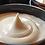 Thumbnail: Warming Massage Cream