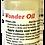 Thumbnail: Wonder Oil 270ml