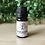 Thumbnail: Frankincence Essential Oil 12ml