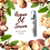 Thumbnail: Argan Oil Hair