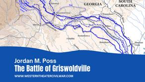 The Battle of Griswoldville