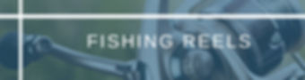 Australian Online Fishing Tackle Store, Online Fishing Tackle Store, Fishing Tackle Shop, Online Fishing Shop, Fishing Reels, Fishing Lures, Fishing Rods, Fishing Tackle, Fishing Store, Australia Shimano, Quality, AusFishWarehouse, Buy Reels, Drag, Diawa, Brand Angler, Best Fishing Shop, @ausfishwarehouse, Spinning Fishing Reel, Small Fishing Reel, Big Fishing Reel, Bait, Drag Beach, River, Water
