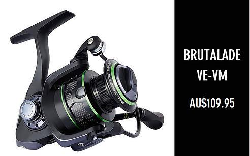 Home Ausfishwarehouse Australian Online Fishing