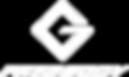 Fishing Shop, Fishing Store, Online Fishing, Fishing, Reels, Lures, Tackle, Rods, Shimano, Australian Fishing Store, Online Fishing Store, Fishin Reels, AusFishWarehouse, Fishing Reels, Buy, Fishing Shop, Best Fishing Store