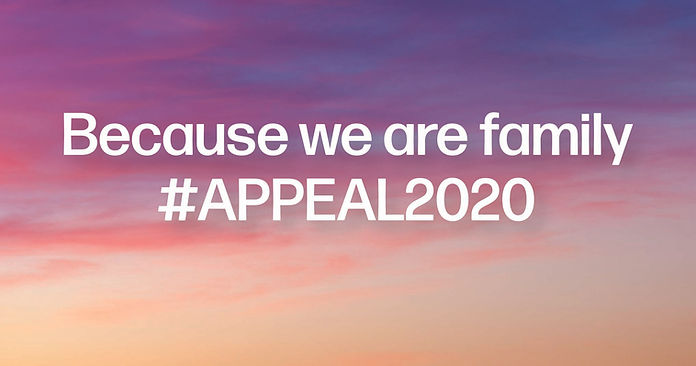 Appeal 2020 Graphic.jpg