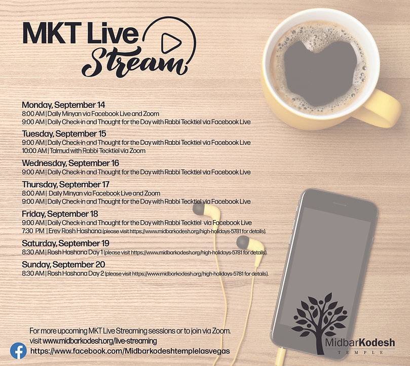 Live Stream_9.12.2020.jpg