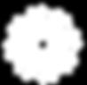 avatar-logo-blanco.png