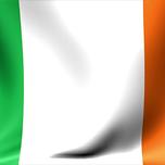 ireland-flag-background-seamless-looping