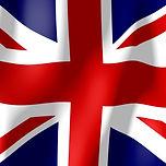 Think-UK-Flag-.jpg