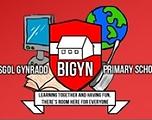 Bigyn Logo.png