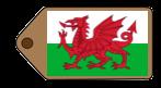 Wales Badge.png