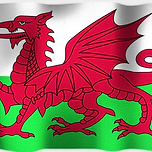 4k-3d-animation-of-wales-welsh-whole-fla