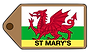 St Mary's Web Badge.png