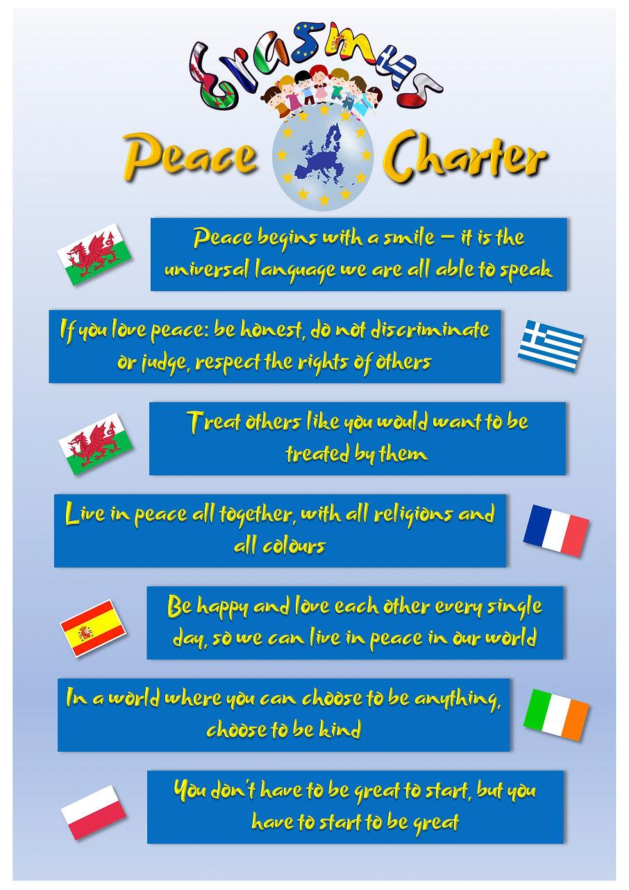Erasmus Peace Charter.jpg