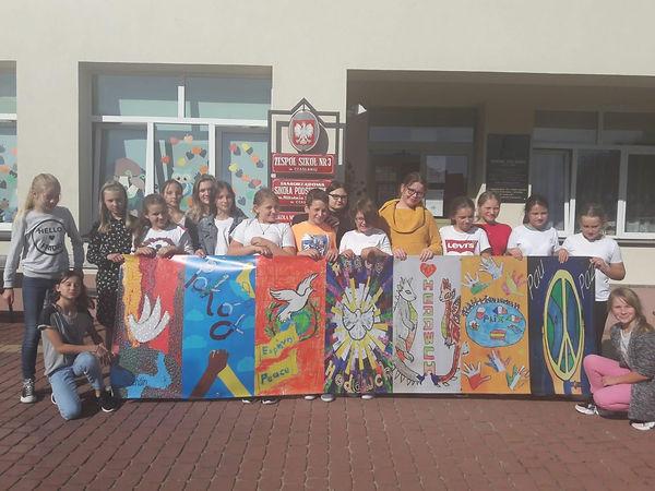 Erasmus Activity 3.jpg