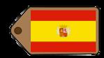 Spain Badge.png