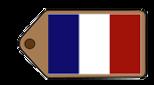 France Badge.png
