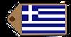 Greece Badge.png